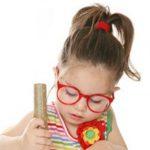 Психические отклонения и нарушения поведения у детей и подростков
