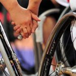Адаптивный спорт: организация и управление