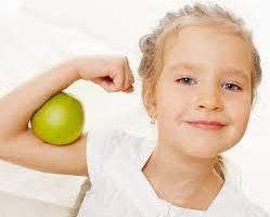 Физическая культура и здоровье детей дошкольного возраста, как условие реализации требований ФГОС (дошкольное образование)