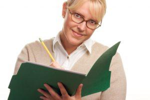 Основы педагогической деятельности: методист образовательной организации (переподготовка)