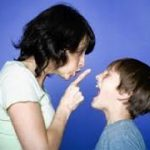 Социальные нарушения в инклюзивном образовании у детей