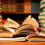 Преподавание русского языка и литературы в условиях стандартов нового поколения