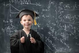 Ресурсы нового государственного стандарта в формировании у учащихся мотивации и навыков здорового образа жизни