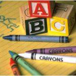 Повышение профессиональной компетентности педагога через участие в инновационных проектах, программах, конкурсах в соответствии с ФГОС