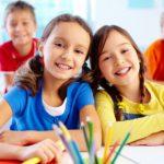 Педагогическое образование: учитель начальных классов (профессиональная переподготовка)