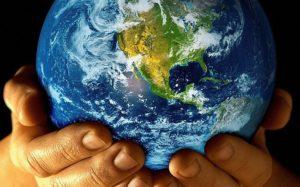 Основы педагогической деятельности учителя географии (переподготовка)