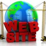 Современные технологии создания сайтов