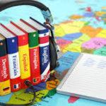 Преподавание иностранного языка в условиях ФГОС нового поколения