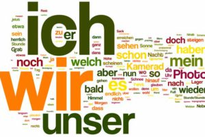 Преподавание немецкого языка в условиях ФГОС нового поколения