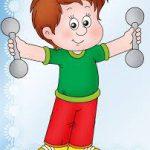 Физическое воспитание в дошкольном учреждении: теория и методика в условиях стандартов нового поколения