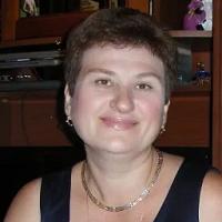 Шишарина Наталья Викторовна