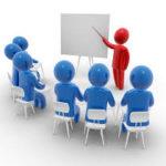 Национальная образовательная инициатива «Наша Новая Школа»: проектирование, организация и мониторинг экспериментальной деятельности педагога в области