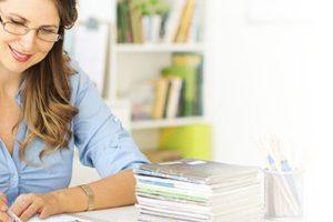 Педагогическое образование: учитель средней школы (переподготовка)