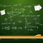 Математика (переподготовка)