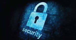Белова А.А., Имомов Т.А. Безопасность в социальных сетях: кто расскажет о вас всю правду?