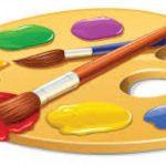Педагогическое образование: учитель изобразительного искусства (переподготовка)