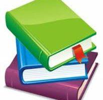 Методист дошкольной организации: педагогическое образование (переподготовка)