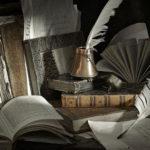 Основы педагогической деятельности учителя русского языка и литературы (переподготовка)