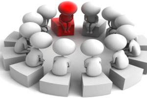 Совершенствование деятельности методических служб