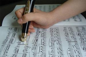 Основы педагогической деятельности музыкального руководителя (переподготовка)