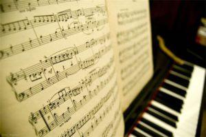 Технологии преподавания музыки в условиях стандартов нового поколения
