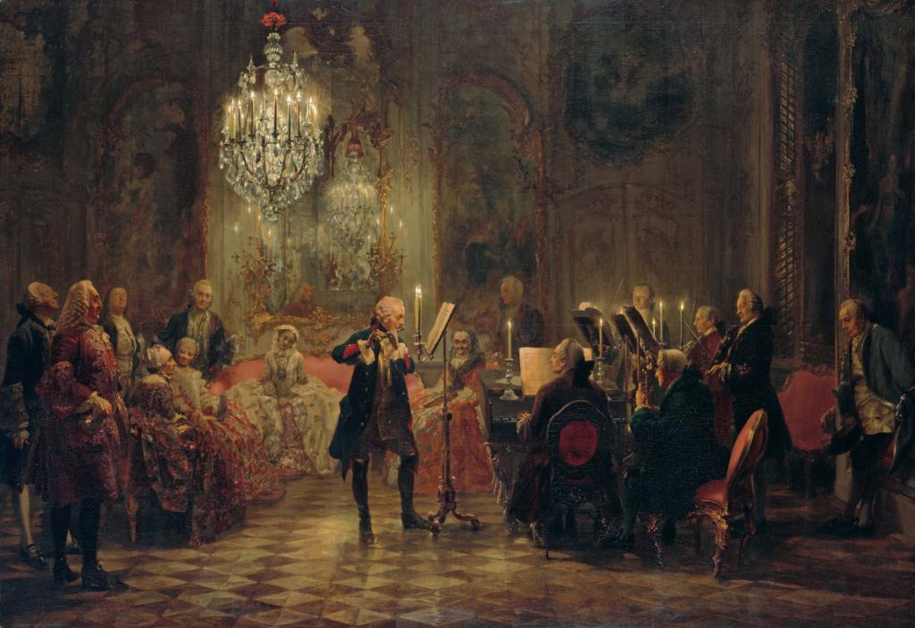 Традиции домашнего музицирования.  Доклад к IV Белобородовским музыкально-краеведческим чтениям.