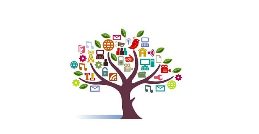Кейс-метод как интерактивный метод  обучения