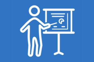 Образование и воспитание детей с ОВЗ: практическая реализация в дошкольной образовательной организации