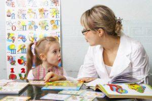 Методы и приемы развития речи дошкольников при обучении пению