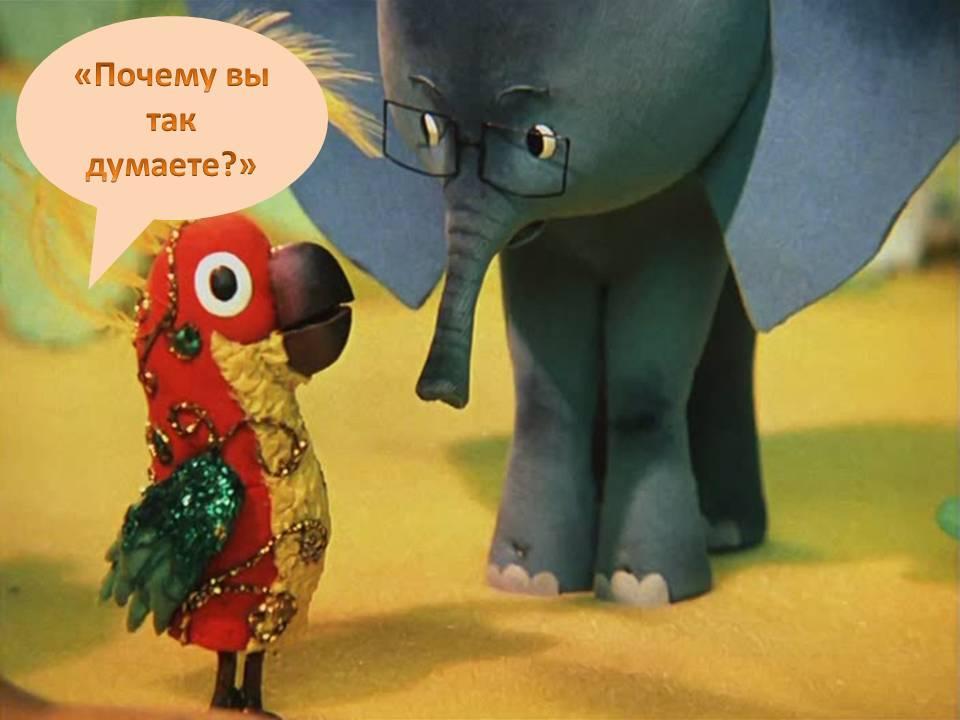 Якубовская Полина Александровна. «Создание эмоционально благоприятного состояния детей на занятиях по физической культуре»