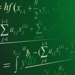 Математические чтения