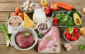Областная отчетная конференция по результатам Всероссийской акции «Здоровое питание – активное долголетие»