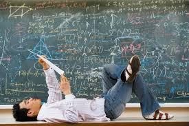 Инструменты формирования мотивации на уроках математики в условиях ФГОС
