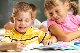 Контрольно-оценочная деятельность учителя начальных классов  в условиях реализации ФГОС НОО