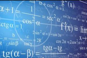 Слет учителей математики и физики