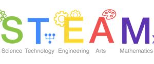 Дистанционный областной семинар «ТВОРЧЕСКИЙ СИНТЕЗ» по теме «Образовательная технология STEAM»